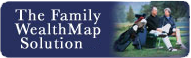 The Family WealthMap Solution