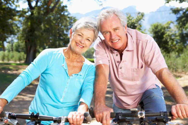 Government Pensions and Retirement Planning